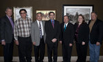 04-12-2011 Barnett Receives Contract for OCCY Study by Southwestern Oklahoma State University