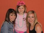 04-13-2011 SWOSU Reps Heading to Miss Oklahoma Contestants Day by Southwestern Oklahoma State University