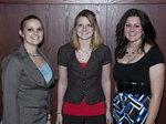 04-27-2011 SWOSU Biology Students Win Awards 5/8 by Southwestern Oklahoma State University