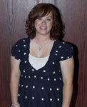 04-27-2011 SWOSU Biology Students Win Awards 6/8 by Southwestern Oklahoma State University