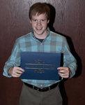 04-27-2011 SWOSU Biology Students Win Awards 7/8 by Southwestern Oklahoma State University