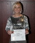 04-27-2011 SWOSU Biology Students Win Awards 8/8 by Southwestern Oklahoma State University