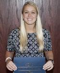 04-28-2011 SWOSU School of Business & Technology Students Win Awards 11/15 by Southwestern Oklahoma State University