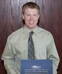 04-28-2011 SWOSU School of Business & Technology Students Win Awards 12/15 by Southwestern Oklahoma State University