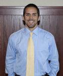 04-28-2011 SWOSU School of Business & Technology Students Win Awards 13/15 by Southwestern Oklahoma State University