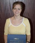 04-28-2011 SWOSU School of Business & Technology Students Win Awards 14/15 by Southwestern Oklahoma State University