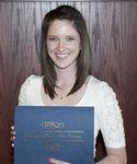 04-28-2011 SWOSU School of Business & Technology Students Win Awards 15/15 by Southwestern Oklahoma State University