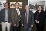 01-18-2012 SWOSU Gets Grant for Summer Science and Math Academy for High School Juniors and Seniors