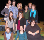 01-23-2012 Jack and the Beanstalk Being Staged February 2-4 at SWOSU
