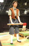 01-30-2012 Jack and the Beanstalk This Week at SWOSU 1/2