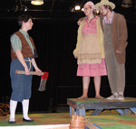 01-30-2012 Jack and the Beanstalk This Week at SWOSU 2/2