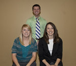 02-01-2012 SWOSU Student Teachers Working with 65 Different Schools 10/25