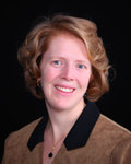 02-10-2012 Dr. Tami Martyn to Present Space Materials Lecture for SWOSU Science Seminar