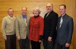 02-17-2012 SWOSU Jazz Program Receives $8,000 Contribution