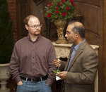 03-01-2012 Grant Writers Honored at SWOSU Reception