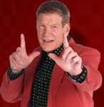 03-16-2012 Hypnotist Gerry Kelly Coming to Perform at SWOSU