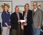 03-16-2012 SWOSU Receives $15,000 Grant from AT&T Foundation