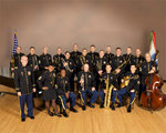 03-26-2012 Army's Jazz Ambassadors to Perform at SWOSU on March 31