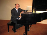 03-30-2012 International Concert Pianist to Perform Free Concert at SWOSU