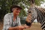 01-25-2013 Tickets Now Available for Animal Expert Jack Hanna's Appearance at SWOSU