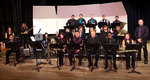 01-30-2013 SWOSU Ensemble to be Featured at SWOSU Jazz Festival