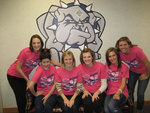 02-04-2013 ACTion Events Planned at SWOSU to Raise Funds in the Fight Against Cancer