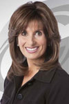 02-06-2013 News 9 Anchor Robin Marsh to Speak at AAUW Luncheon