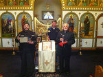 02-13-2013 Priests to Share Artifacts and Facts at SWOSU Event