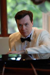 03-05-2013 Russian Pianist Kirill Gliadkovsky to Perform March 14 Concert in Weatherford
