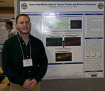 04-24-2013 SWOSU Student Named OMRF Fleming Scholar