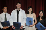05-03-2013 SWOSU College of Pharmacy Students Win Awards 9/29