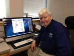 05-07-2013 SWOSU Professor Plans Summer Work on ESNet