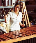 06-06-2013 South Korean Marimbist to Perform Monday at SWOSU