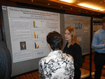 06-28-2013 Thomas Student Swaps Mayfly Findings at Florida Conference