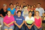 09-20-2013 English as Second Language Program Building at SWOSU
