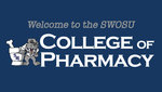 10-22-2013 SWOSU College of Pharmacy Plans Busy Day for Homecoming