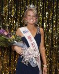 11-11-2013 Hydro and Cache Women Win Miss SWOSU Titles 1/4
