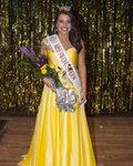 11-11-2013 Hydro and Cache Women Win Miss SWOSU Titles 2/4