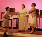 11-12-2013 The Diviners Hit the SWOSU Stage This Week 1/2