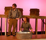 11-12-2013 The Diviners Hit the SWOSU Stage This Week 2/2