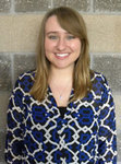 02-20-2014 Greutman Wins Again in Patient Counseling Competition by Southwestern Oklahoma State University