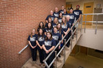 02-26-2014 SWOSU Students and Faculty Headed to Panama for Medical Mission by Southwestern Oklahoma State University
