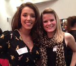 03-07-2014 Miss SWOSU Representatives Attend Winter Meeting by Southwestern Oklahoma State University