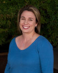 03-13-2014 SWOSU's Trisha Wald Wins State Honor by Southwestern Oklahoma State University