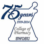 03-19-2014 Area Residents Invited to 75th Anniversary Dinner for SWOSU College of Pharmacy by Southwestern Oklahoma State University