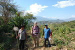04-08-2014 SWOSU Biology Team Studies Bees in Mexico by Southwestern Oklahoma State University
