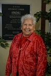 04-15-2014 Dr. Henrietta Mann's 80th Birthday Celebration Dance Planned Saturday by Southwestern Oklahoma State University