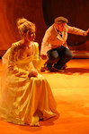 04-22-2014 James and the Giant Peach is this Weekend at SWOSU 1/2 by Southwestern Oklahoma State University