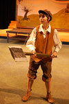 04-22-2014 James and the Giant Peach is this Weekend at SWOSU 2/2 by Southwestern Oklahoma State University