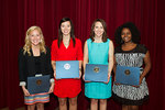 04-30-2014 SWOSU Students Receive Awards from College of Pharmacy 11/34 by Southwestern Oklahoma State University